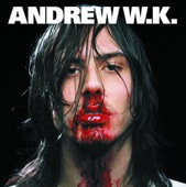 Andrew W.K. - It's Time to Party