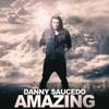 Danny Saucedo - Amazing bild