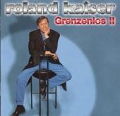 Roland Kaiser - Sehnsucht