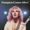 Frampton Comes Alive! (Live)