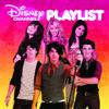 Disney Channel Playlist - Various Artists