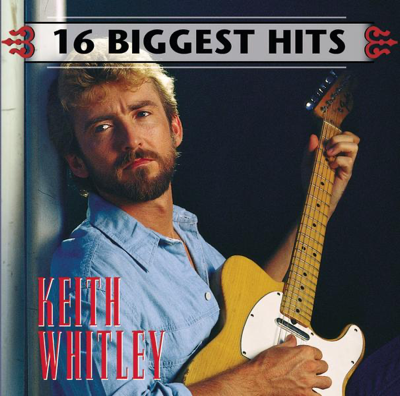 Don't Close Your Eyes - Keith Whitley song