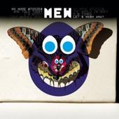 Mew - Beach (Album Version)