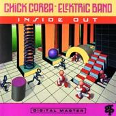 Chick Corea Elektric Band - Stretch It, Pt. 2
