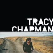 Tracy Chapman - Sing For You