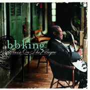 Blues On the Bayou - B.B. King - B.B. King