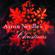 Aaron Neville - Aaron Neville's Soulful Christmas