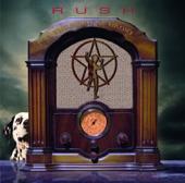 The Spirit of Radio - Greatest Hits 1974-1987