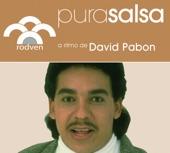 COMO LO HACES CONMIGO - DAVID PABON