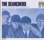 The Searchers - Too Many Miles