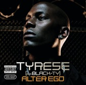 Tyrese - Morning After