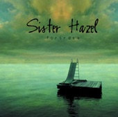 Change Your Mind by Sister Hazel