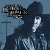 Clint Black - Dixie Lullaby