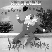 I'm My Own Grandpaw - Ray Stevens - Ray Stevens