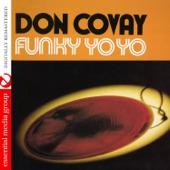 Don Covay - Yo-Yo (Part 1)