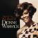 Dionne Warwick - Night & Day - The Best of Dionne Warwick