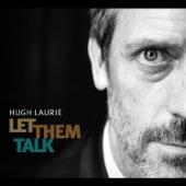 Hugh Laurie - After You've Gone
