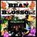 Orange Blossom Special (Live) - Bill Monroe and His Bluegrass Boys