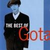 The Best of Gota