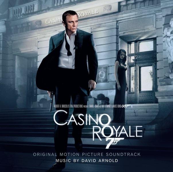 007 film casino royale poke bowl recette