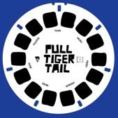 Pull Tiger Tail - Let's Lightning
