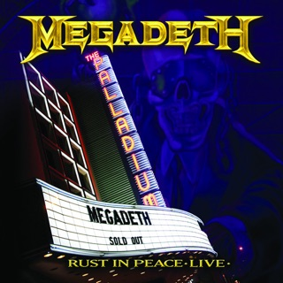 megadeth greatest hits torrent download