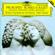 Boston Symphony Orchestra & Seiji Ozawa - Prokofiev: Romeo and Juliet (Ausschnitte)