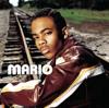 Mario - Just a Friend 2002 artwork