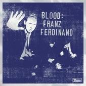 Franz Ferdinand - Backwards On My Face