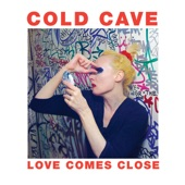 Cold Cave - Theme from Tomorrowland