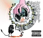 DJ Shadow - Six Days