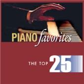 Pyotr Ilyich Tchaikovsky - Piano Concerto No. 1 in B-Flat Minor, Op. 23: Allegro Non Troppo (Excerpt)