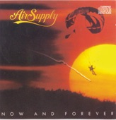 Air Supply - She Never Heard Me Call