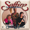 Cleaning House - Saffire - The Uppity Blues Women