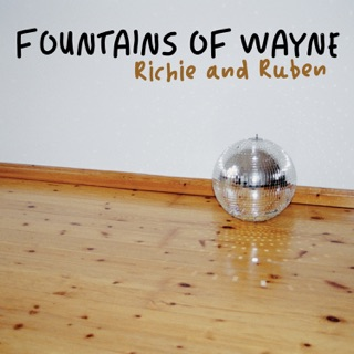 fountains of wayne discography torrent download