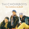 In the Bleak Midwinter - The Choirboys