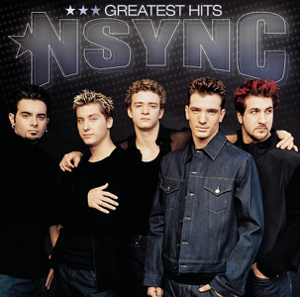 *NSYNC - *NSYNC: Greatest Hits