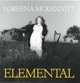 Loreena McKennitt - Blacksmith