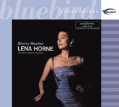 """Lena Horne - Just One Of Those Things (From """"Jubilee"""")"""