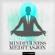 Ivar Vehler - Mindfulness: Meditasjon [Meditation] (Unabridged)