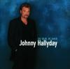 Johnny Hallyday - Allumer Le Feu illustration
