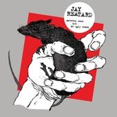 Jay Reatard - An Ugly Death