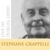 Stéphane Grappelli - All Of Me