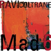 Ravi Coltrane - 26-2 (Album Version)