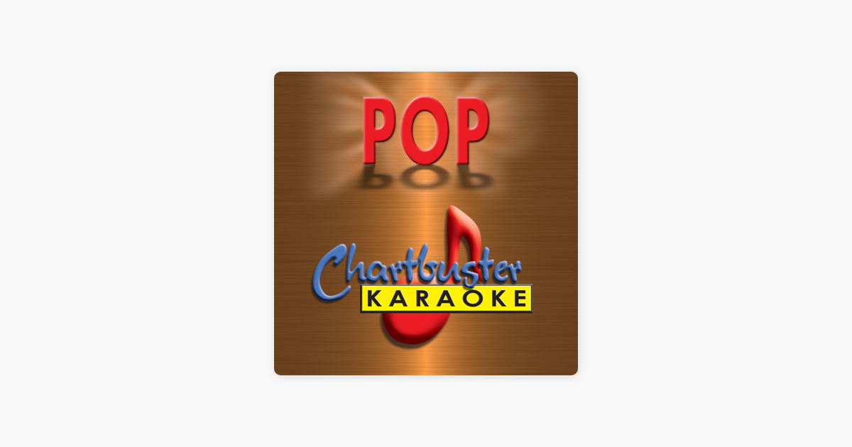 My Grown Up Christmas List (Karaoke Track and Demo) [In the style of ...
