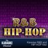 Brick House - The Karaoke Channel