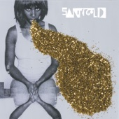 Santigold - I'm A Lady (feat. Trouble Andrew)