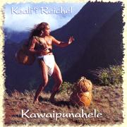 Kawaipunahele - Keali'i Reichel - Keali'i Reichel