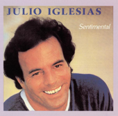 Sentimental-Julio Iglesias