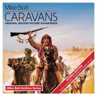 Mike Batt - Theme From